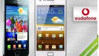 Samsung Galaxy S2: Jelly Bean auch für I9100G-Version verfügbar