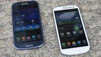 Samsung Kies: Unbemerkte App-Installation durch Sicherheitslücke