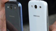 Samsung Galaxy S3: Mischversion mit Exynos und LTE in Korea?