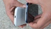 Samsung Galaxy S3: Neuer MHL-Adapter für HDMI-Out notwendig