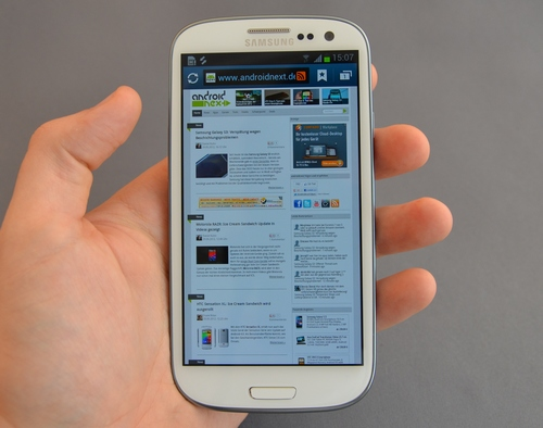 samsung galaxy s3 androidnext