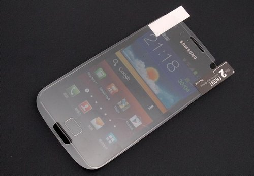samsung galaxy s3 display schutzfolie screen protector