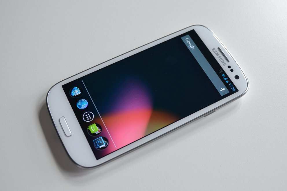 CyanogenMod: Why Codeworkx ceased Development of CM10 for the Galaxy S3 [Interview]