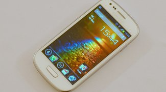 Samsung Galaxy S3 mini: NFC-Variante für UK angekündigt [Update: In Deutschland verfügbar]