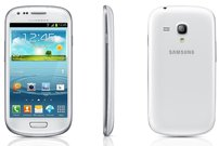Samsung Galaxy S3 mini: Kompaktes Smartphone derzeit für 209 Euro erhältlich [Deal]