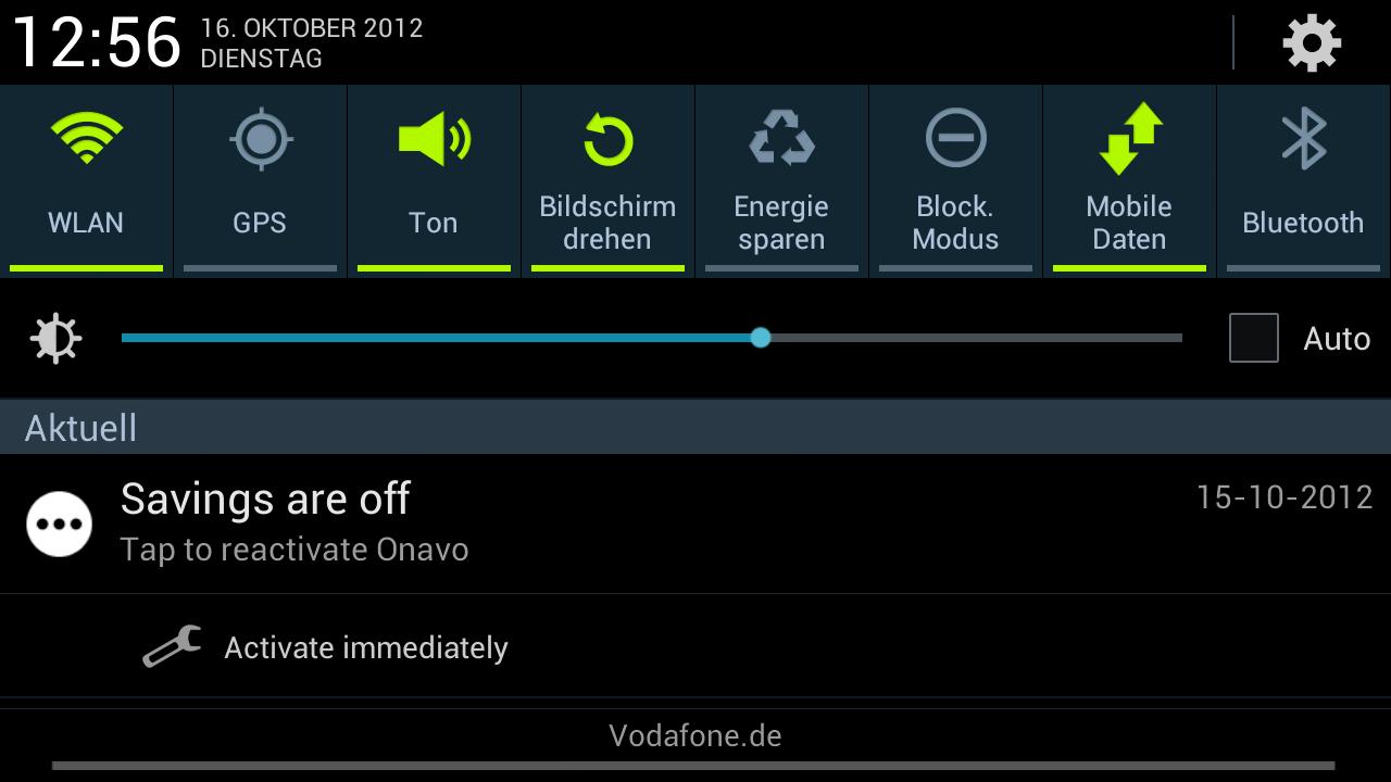 Download quick clock apk android 4.2