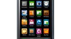 Samsung Galaxy S ohne Vertrag: Wo ist es am günstigsten?