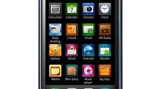 Samsung Galaxy S3: Alle Gerüchte und unsere Einschätzungen