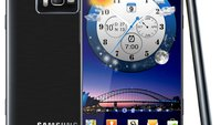 Samsung Galaxy S3: Gerüchte um 4,8-Zoll-Display, Keramikgehäuse