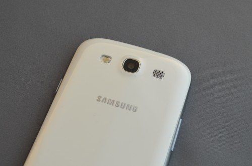 samsung-galaxy-s3-s-iii-back-camera-led-speaker