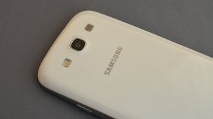 Samsung Galaxy S3 GT-I9300: Stabiles Android 4.4.4 KitKat-ROM samt TouchWiz portiert