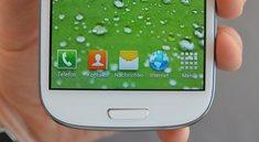Samsung: Keine Full HD-AMOLED-Displays im nächsten Jahr