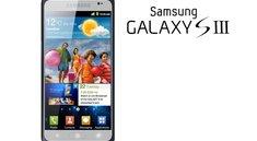 Samsung Galaxy S3: Angeblich mit 1080p-Display [Gerücht]