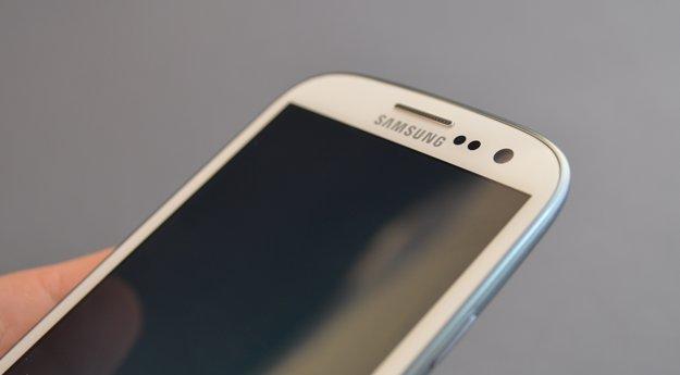 Samsung Galaxy S3: Android 4.2.2-basierte Firmware XXUFME7 geleakt