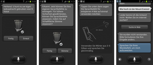 samsung galaxy s3 s voice deutsch