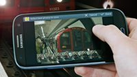 Samsung Galaxy S3: Schwarze Version von UK-Händler bestätigt
