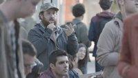 Samsung Galaxy S3: Sticheleien gegen Apple in weiteren Werbespots