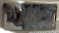 Samsung Galaxy S3: Zeigen diese Fotos Samsungs Flaggschiff? [Gerücht]