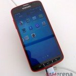 samsung-galaxy-s4-active-front