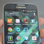 samsung-galaxy-s4-app-drawer