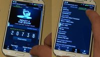 Samsung Galaxy S4: Snapdragon-Version mit S4 Pro oder 600?
