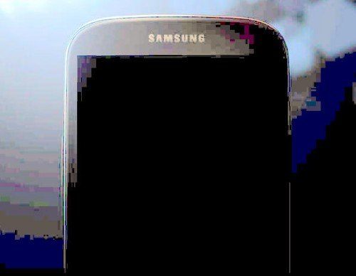 samsung-galaxy-s4-extrem-hell