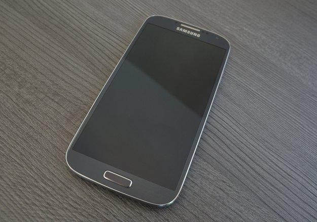 Samsung Galaxy S4: Erste Android 4.4.2 KitKat-Firmware XXUFNA1 geleakt, zum Download verfügbar [UPDATE]