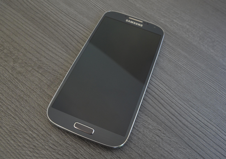 samsung galaxy s4 i9500 firmware 4.4.2 download