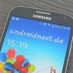 samsung-galaxy-s4-front-oberseite