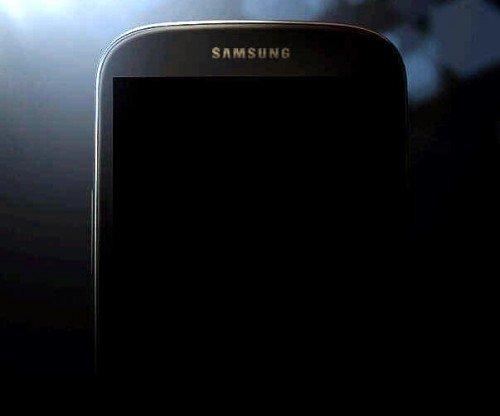 samsung-galaxy-s4-hell