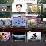 samsung-galaxy-s4-kamera-app-effekte-uebersicht