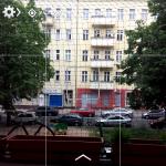samsung-galaxy-s4-kamera-app-hauptbildschirm