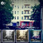 samsung-galaxy-s4-kamera-app-live-retrofilter