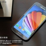 samsung-galaxy-s4-leak-03