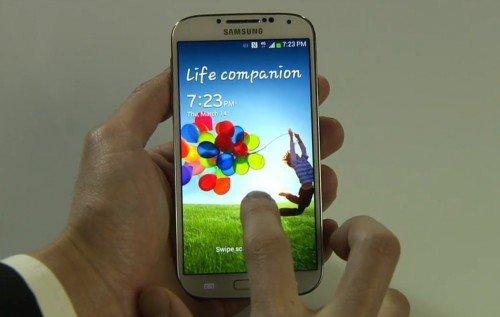 samsung-galaxy-s4-life-companion
