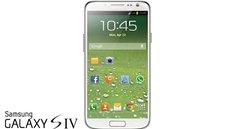 Samsung Galaxy S4: Exynos 5 Octa für Europa, Snapdragon 600 in den USA?