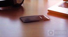 Samsung Galaxy S4: Video zeigt Fan-Mockup des SGS3-Nachfolgers