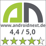 samsung-galaxy-s4-rating
