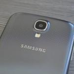 samsung-galaxy-s4-rueckseite-kamera