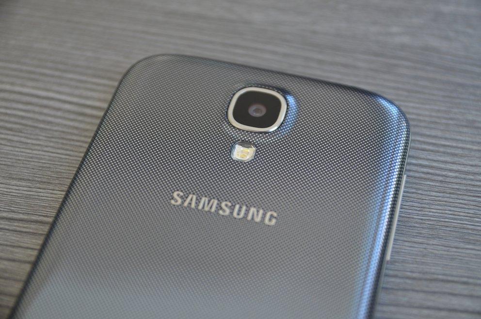 Samsung Galaxy S4 Zoom: UAprof bestätigt Existenz, weitere Specs