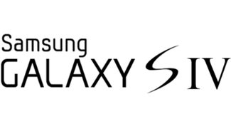 Samsung Galaxy S4: Kommt nicht zum MWC 2013