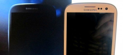 samsung-galaxy-s4-s3