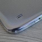 samsung-galaxy-s4-speaker