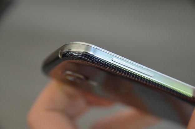 Samsung Galaxy S4-Benchmarks: GPU-Takt-Schummelei bei Leistungstests