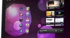 Auch Samsung Galaxy Tab 10.1V verspätet sich