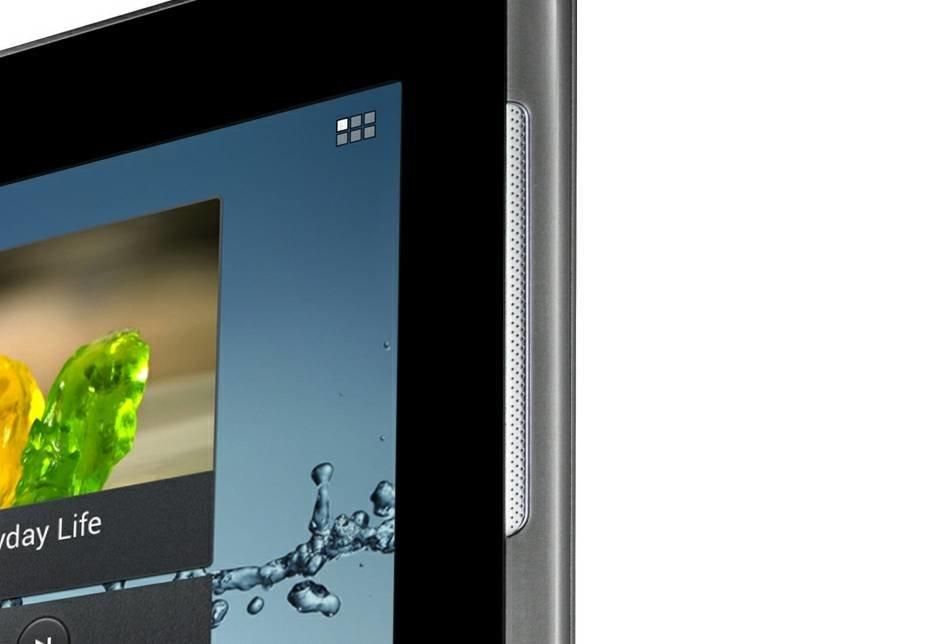 Samsung Galaxy Tab 3: 8-Zoller statt 7.0-Tablet