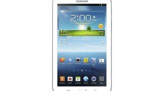 Samsung Galaxy Tab 3 8.0: Heute nur 239 Euro im Cybersale [Deal]