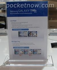 samsung-galaxy-tab-8