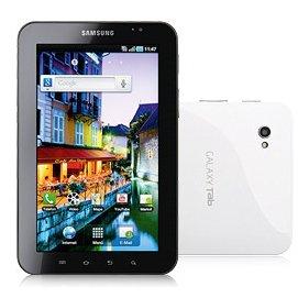 Samsung Galaxy Tab: Schnäppchen für nur € 237,94 [Update 2]