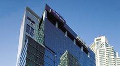 Samsung: Auf der Suche nach dem Design, das den Zeitgeist definiert